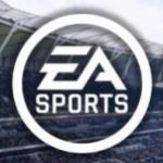 FIFA 21: Ex-empleados de EA Sports cargan contra la compañía