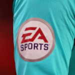 """EA Sports, cerca de anunciar las novedades sobre FIFA 21. Foto: Getty Images"""