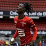 Eduardo Camavinga se convierte en agente libre
