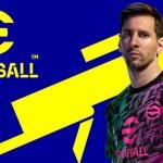 EFootball, un juego acabado desde el primer día