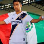 Rumores de fichajes: Efraín Álvarez se deja querer por la Liga MX. Foto: Apuntes de Rabona