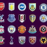 La previa de la Premier League 2019/20