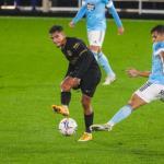 Philippe Coutinho y su nuevo rol en el Barcelona