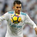 El AC Milán dispuesto a pagar 45 'kilos' por Dani Ceballos / RealMadrid.com