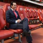 El Arsenal cerca de cerrar su primer gran fichaje / Youtube.com