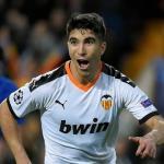 El Arsenal quiere pescar en el Valencia / Eldesmarque.com