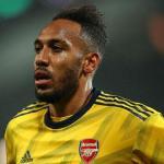 El Arsenal ya tendría atado al sustituto de Aubameyang / Depor.com