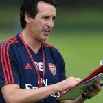 El Arsenal ya tiene nuevo capitán / premierleague.com