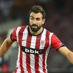 El Athletic ata a Balenziaga / Besoccer.com