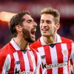El Athletic espera renovar a Raúl García cuanto antes / Antena3.com