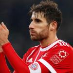 El Athletic negocia el regreso de Javi Martínez / Bundesliga.com