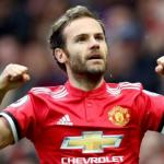 Juan Mata renovó contrato con el Manchester United / Viva Fútbol
