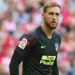 El Atletico deja clara la situación de Oblak / Eldesmarque.com