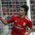 El Atlético ofrece 126 'kilos' al Benfica por Joao Félix / Sportball.es