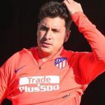 El Atlético pone precio a José María Giménez / Eldesmarque.com