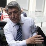 El Atlético se plantea el fichaje de Sergio Canales / ABC.es