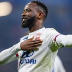 El Atlético va muy en serio a por Moussa Dembélé / Ol.fr