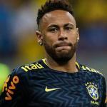 El Barça manda un ultimátum a Neymar / Depor.com