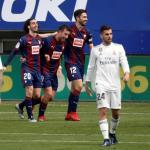 El Barcelona aplaza la salida de Marc Cucurella / Twitter