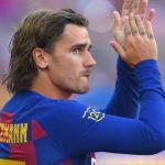 El Barcelona cambia el trueque con el Atlético por Griezmann / Depor.com