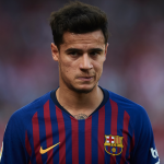 El factor que complica la cesión de Coutinho al Bayern