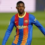 El Barcelona sabe quien está detrás de los rechazos de Dembélé / FCBarcelonanoticias.com