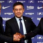 El Barcelona tiene un grave problema económico / Foxsports.com