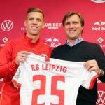 El Bayern intentó el fichaje de Dani Olmo / Planetfootball.com