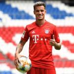 El Bayern pagará por Coutinho / Depor.com