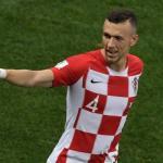 El Bayern se plantea el fichaje de Perisic / Elpais.com