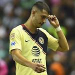 El Betis pide un esfuerzo a Guido Rodríguez / Eldesmarque.com