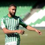 El Betis todavía puede perder a Fekir / Besoccer.com