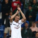 El Brescia quiere pescar a un histórico del Milán / ACMilan.com