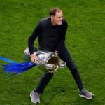 El Chelsea prioriza la llegada de un delantero / Mediotiempo.com