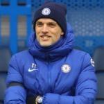 El Chelsea quiere fichar a un futbolista del Real Madrid / Depor.com