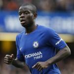 El Chelsea quiere vender a Kanté para financiar más fichajes / ABC.es