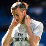 El club perfecto para Gareth Bale / Depor.com