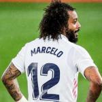 El club que le abre las puertas a Marcelo / Foxsports.com