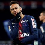 El curioso acuerdo que propuso Neymar al Barcelona / Depor.com