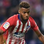 El desproporcionado precio que le ha puesto el Atlético a Lemar / Directvsports.com