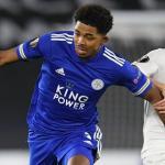 El enorme precio que le ha puesto el Leicester a Fofana / Onefootball.com