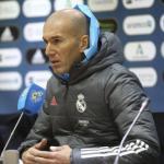 El entrenador que aseguran que llegará al Real Madrid en 2022 / Rfef.es