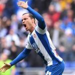 El Espanyol pagará más por De Tomás / Elperiodico.com