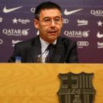 El FC Barcelona debe decidir entre Antoine Griezmann y Neymar