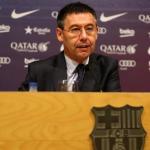 El FC Barcelona hará un intento por Diego Palacios del Willem II / FCBarcelona.es