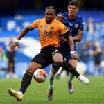 El fichaje de Adama por el Tottenham corre peligro / Besoccer.com