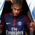 El fichaje de Neymar en manos de Al Thani / Elconfidencial.com
