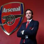 El futbolista que tiene más papeletas de marcharse del Arsenal / Arsenal.com
