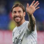 El futuro de Sergio Ramos en el Real Madrid no está nada claro / Elconfidencial.com