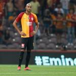 El Galatasaray aparta a N'Zonzi / Eldesmarque